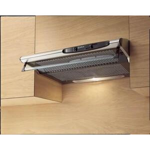 Photo of Elica Concorde Twin Cooker Hood