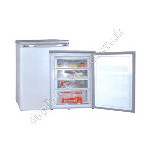 Photo of Homeking HZ130.3W-A Freezer