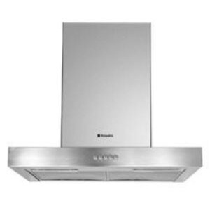 Photo of Hotpoint HS6TIX Cooker Hood