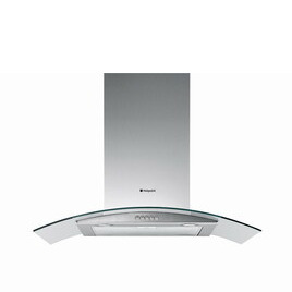 Hotpoint HTC6T Reviews