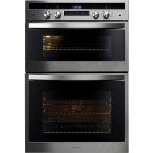 Photo of Rangemaster R9049SS/85660 Oven