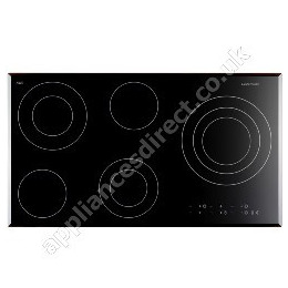 Rangemaster G65783 Reviews