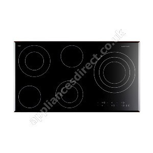 Photo of Rangemaster G65783 Hob