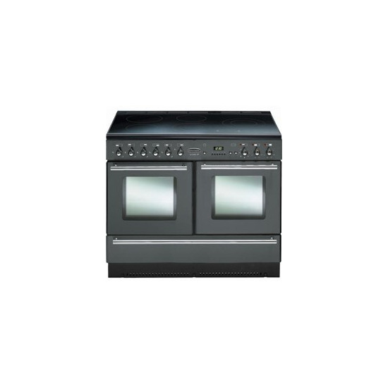 Rangemaster Toledo 90 (Dual Fuel) Reviews and Prices ...
