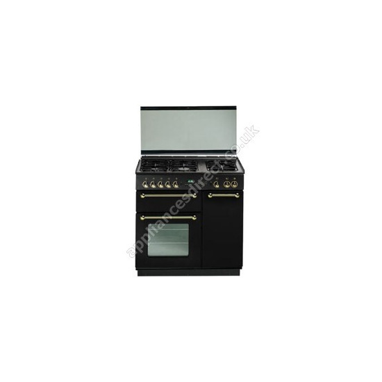 Rangemaster RMS90ECBLPDB/67430