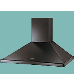 Rangemaster 120cm wide Chimney Hood Reviews