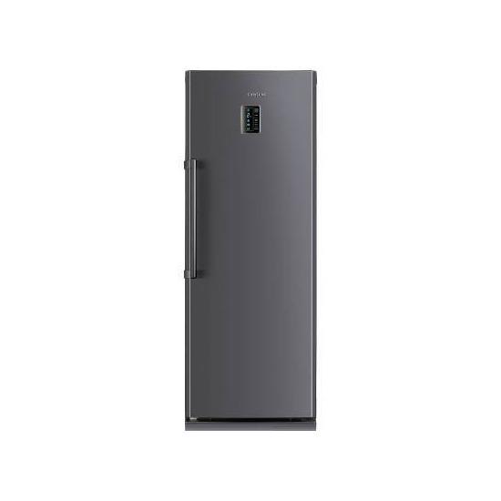 Samsung RR61ECMH