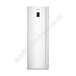 Photo of SAMSUNG RZ80EBMH1/XEU Freezer