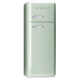 Smeg FAB30QV Reviews