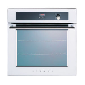 Photo of Stoves 600G Oven