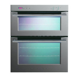 Stoves 700GDO Built Under Double Gas Oven Reviews
