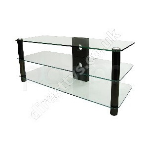 Photo of MDA DESIGNs ZIN421065/BKCL TV Stands and Mount