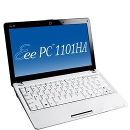 Asus Eee PC 1101HA Seashell (Netbook) Reviews