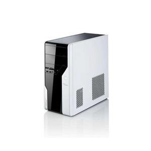 Photo of Fujitsu Amilo Pi 3410 Desktop Computer