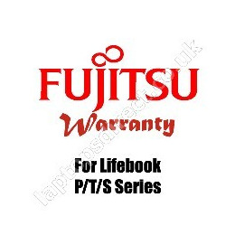 Fujitsu Siemens Service Pack Collect & Return Service - extended service agreement - 3 years - pick-up and return Reviews