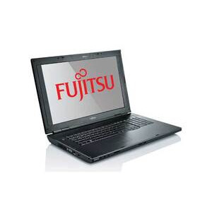 Photo of Fujitsu Amilo Li 3910 V2 Laptop