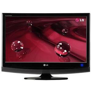 Photo of LG M2794DP  Monitor