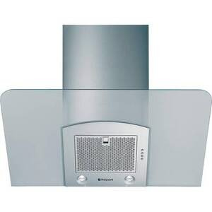Photo of HOTPOINT HDF92 Cooker Hood