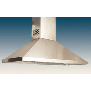 Photo of Elica Cove 120  Cooker Hood