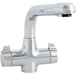 Photo of Astracast TP0021 Kitchen Tap