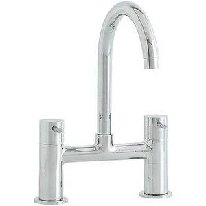 Photo of ASTRACAST TP0744 Kitchen Tap