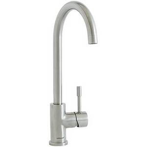 Photo of ASTRACAST TP0753 Kitchen Tap