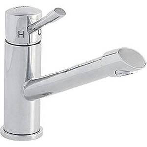 Photo of ASTRACAST TP0725 Kitchen Tap