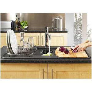 Photo of Astracast KO15RZHOMESK Kitchen Sink