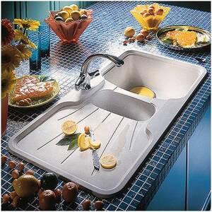 Photo of ASTRACAST KO15RWHOMESK Kitchen Sink