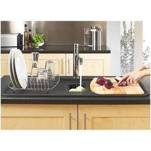 Photo of Astracast KO15RSHOMESK Kitchen Sink