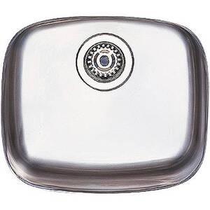 Photo of Astracast OP10XXHOMESK Kitchen Sink