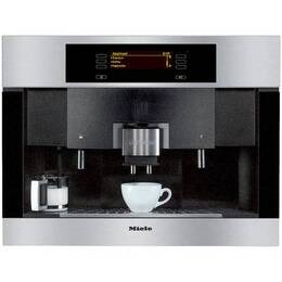 Miele CVA 4080 Reviews