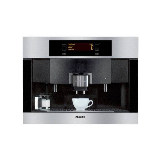 Miele Cva 4080 Reviews Compare Prices And Deals Reevoo