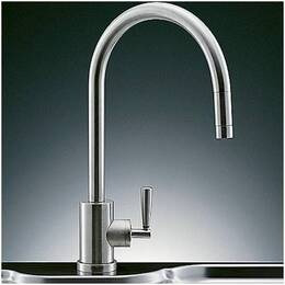 Franke FFSS-PO kitchen tap Reviews