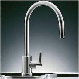 Franke FFSS-PO kitchen tap Reviews