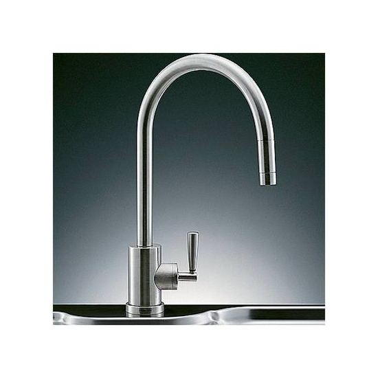 Franke FFSS-PO kitchen tap