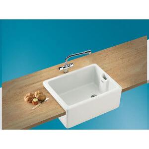Photo of Franke BAK710 Kitchen Sink