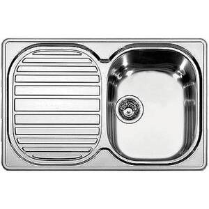 Photo of FRANKE CPX611780 Kitchen Sink