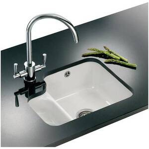 Photo of Franke VBK160L Kitchen Sink