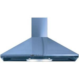 Photo of Britannia HOODK24090/S Cooker Hood