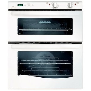 Photo of New World NW70DO Oven