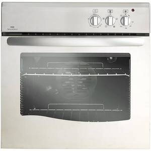 Photo of New World NW60F Oven