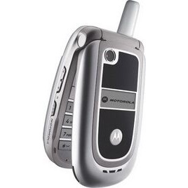 Motorola V235 Reviews
