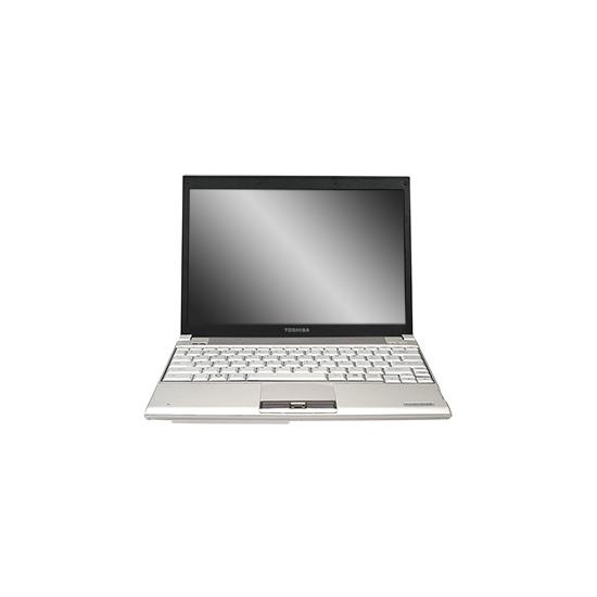 Toshiba Portege R500-130