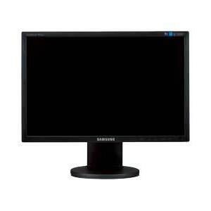 Photo of Samsung SM2243SN Monitor