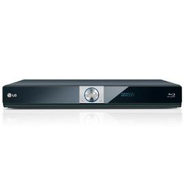 LG HR400 Reviews