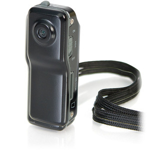 Photo of Muvi Micro Camcorder