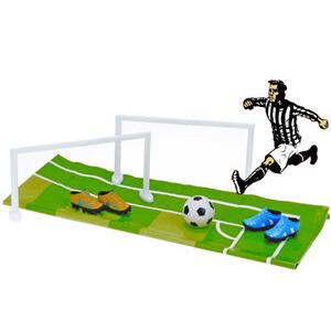 Photo of Finger Football Gadget