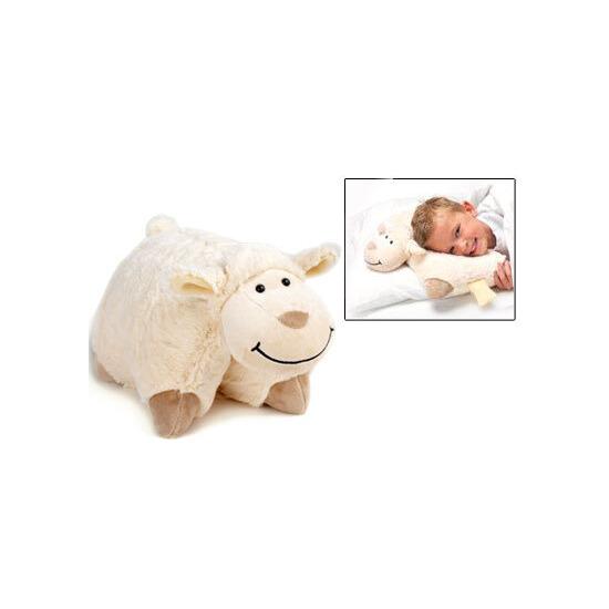Sheep Travel Pillow