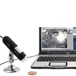 USB Microscope x400 Reviews